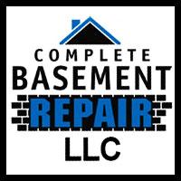 Wisconsin Basement Repair Logo
